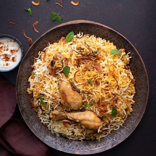 biryani-blackpepper